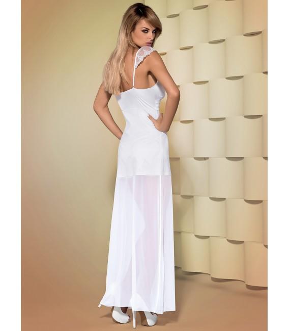 Feelia Gown Bild 2