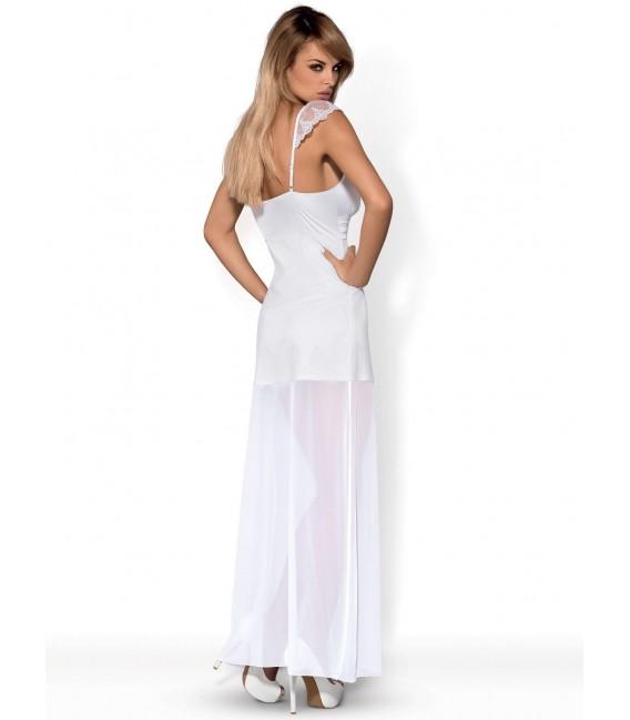 Feelia Gown Bild 4