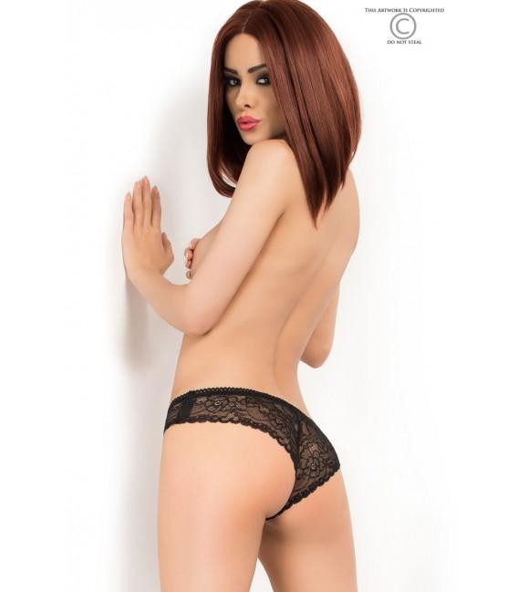 Panties CR3853 schwarz Bild 2