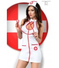 Sexy Nurse Set CR3854