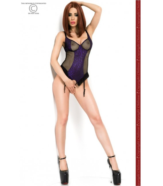 Body CR3864 violett Bild 3