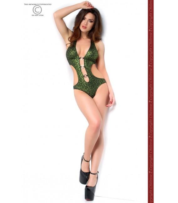 Body CR3865 grün Bild 3