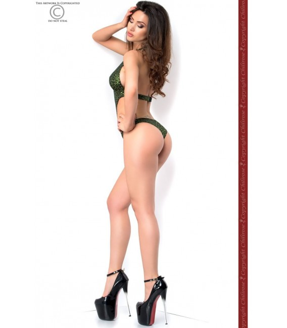 Body CR3865 grün Bild 4