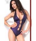Body CR3865 violett