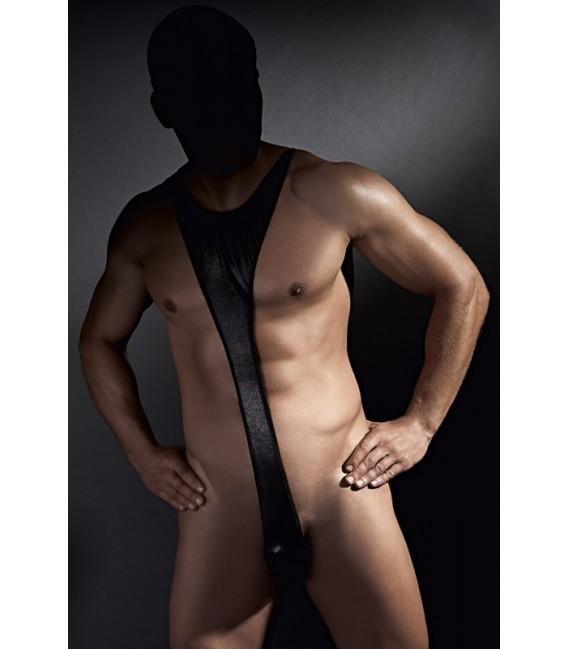 Großbild Herrenbody AM Derrick Body - Bild 1