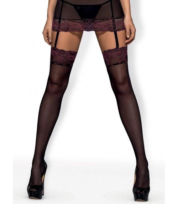 Sedusia Stockings Bild 3
