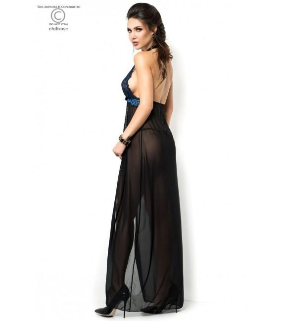Gown Diamond Line CR3856 Bild 2 Großbild
