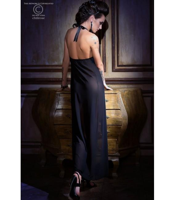 Gown Diamond Line CR3856 Bild 4 Großbild