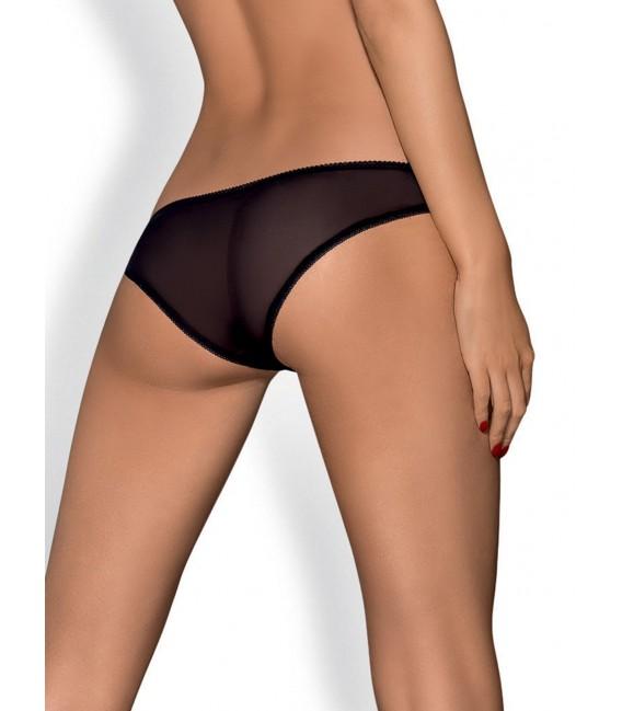 Greyla Panties Bild 4