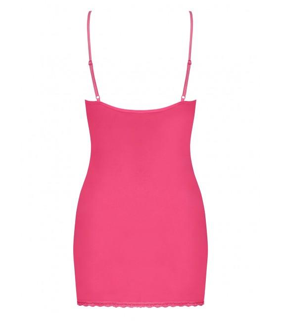 Blackardi Chemise pink Bild 6