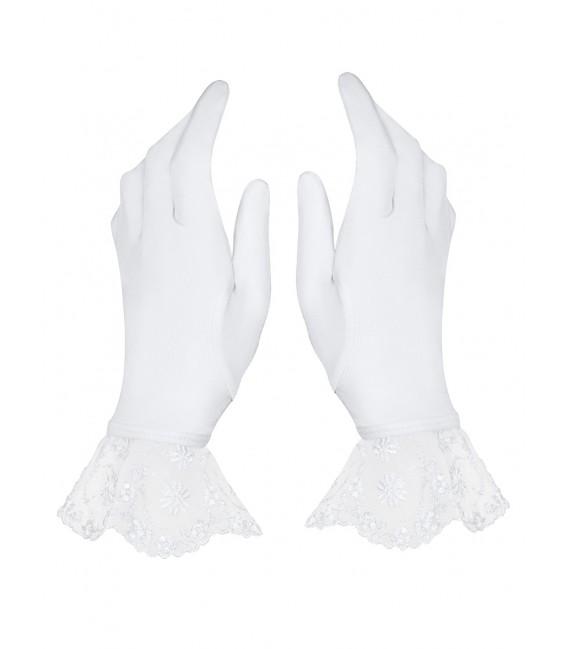Etheria Handschuhe Bild 3