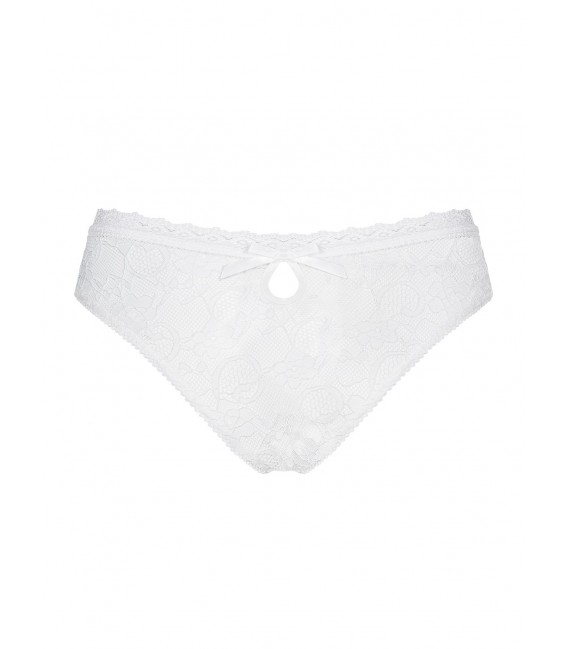 Swanita Panties weiß Bild 8