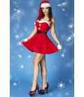 Christmas Set CR3718