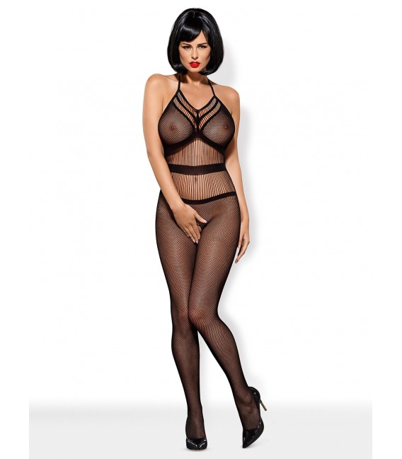 Bodystocking N115 Bild 3