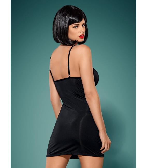 Gretia Dress Bild 2