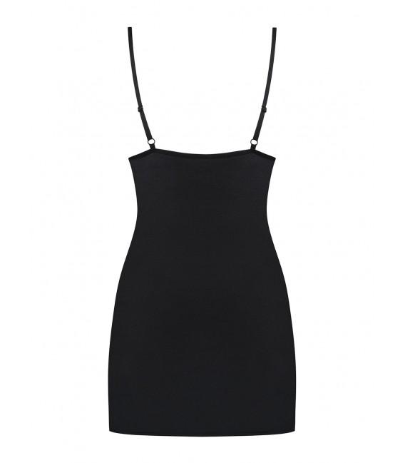 Gretia Dress Bild 6