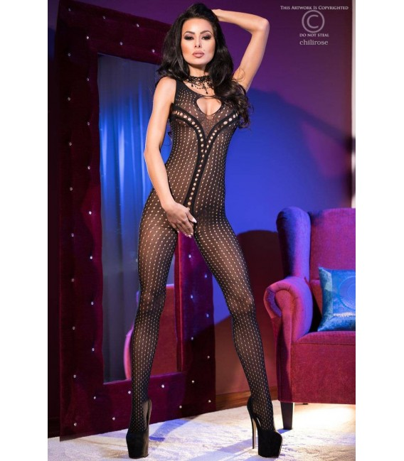 Bodystocking CR4093 Großbild