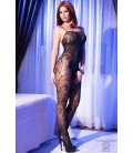 Bodystocking CR4097