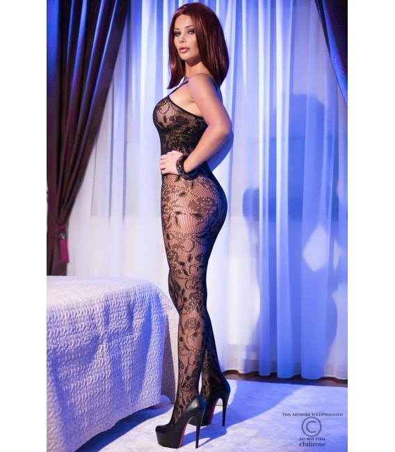 Bodystocking CR4097 Bild 2