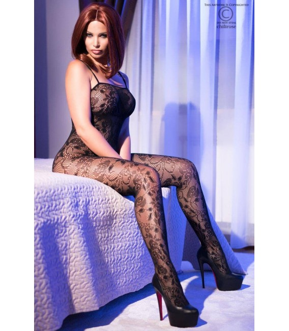 Bodystocking CR4097 Bild 3