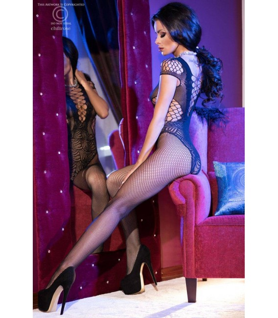 Bodystocking CR4102 Bild 3