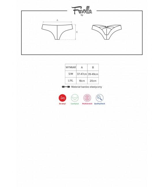Frivolla Panties Bild 9