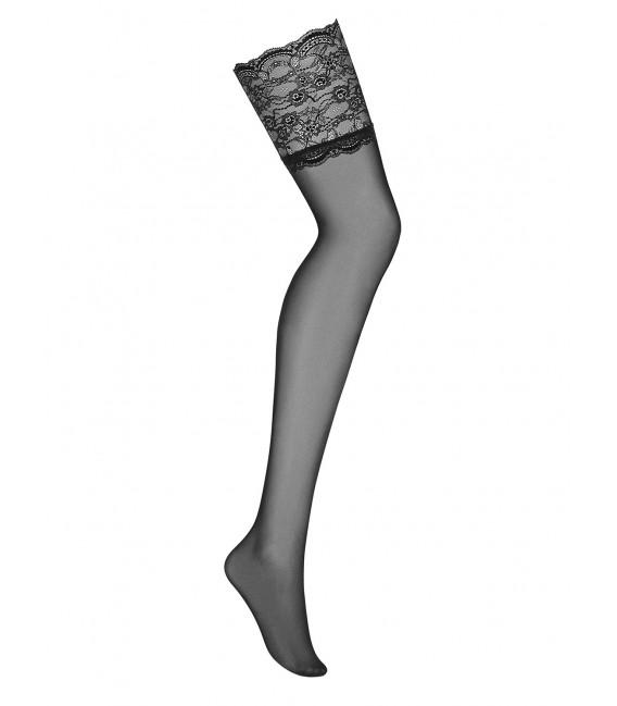Frivolla Stockings Bild 5 Großbild