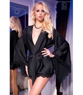 Robe CR4112 schwarz
