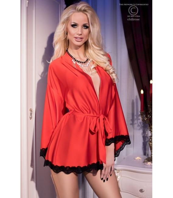Robe CR4112 rot Großbild