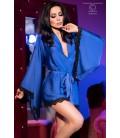Robe CR4112 blau