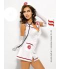 OB- Emergency- dress