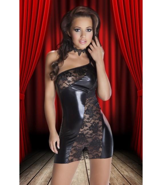 Minikleid AV Sila Dress