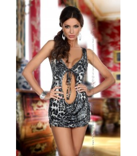 Neglige BN Nasira dress