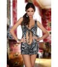 BN Nasira dress