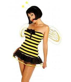 Bienenkostüm - AT10622