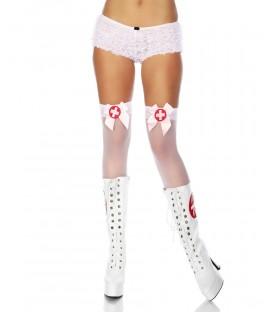 Krankenschwester-Stockings - AT11653
