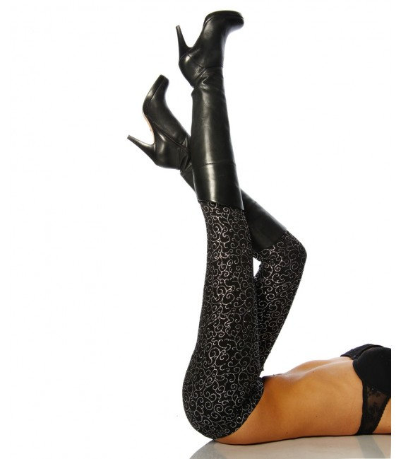 Leggings - AT11715 Bild 2