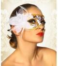 Maske - AT11776