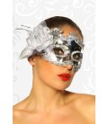 Maske - AT11777