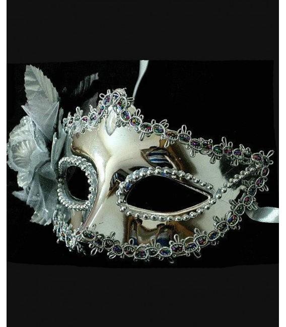 Maske - AT11777  Bild 2