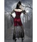 Vampirkostüm - AT11847