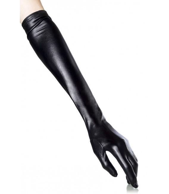 Wetlook-Handschuhe