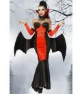 Vampirkostüm - AT12148