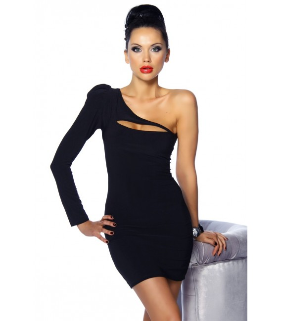 Kleid - AT12442
