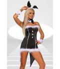 Bunny-Kostüm - AT12496