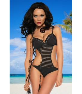 Push-Up Monokini - AT12554