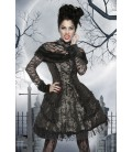 Premium-Vampirkostüm - AT12629