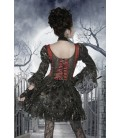 Premium-Vampirkostüm - AT12630