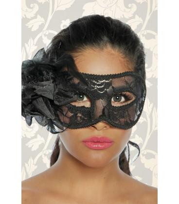 Maske - AT12632