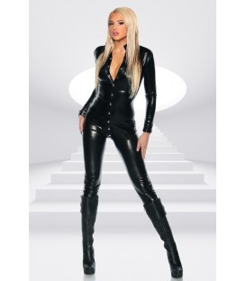 Wetlook-Overall - AT12722